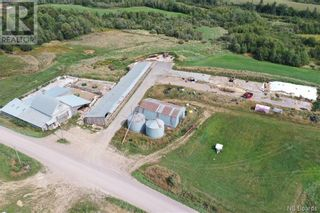Photo 11: 550 Cookville Road in Out of Board: Agriculture for sale : MLS®# NB050249