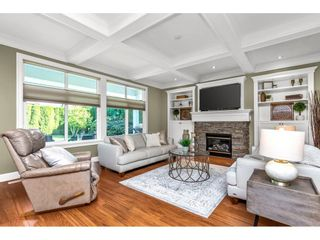 """Photo 6: 5120 214 Street in Langley: Murrayville House for sale in """"Murrayville"""" : MLS®# R2625676"""