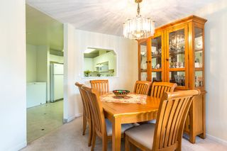 """Photo 4: 206 8600 GENERAL CURRIE Road in Richmond: Brighouse South Condo for sale in """"MONTEREY"""" : MLS®# R2121141"""