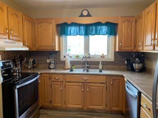 Photo 13: 34 Harding Avenue in Amherst: 101-Amherst,Brookdale,Warren Residential for sale (Northern Region)  : MLS®# 202107589