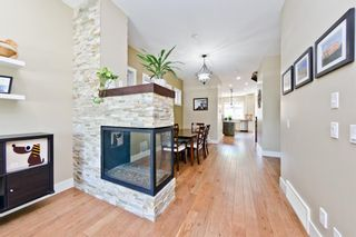 Photo 6: 423 36 Avenue NW in Calgary: Highland Park Detached for sale : MLS®# A1018547