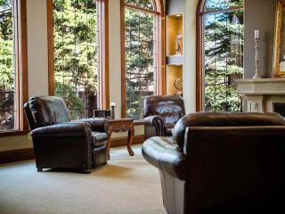 Photo 22: : St. Albert House for sale : MLS®# E4243591