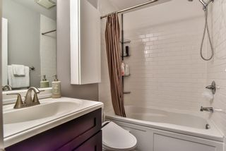 Photo 13: 962 HOWIE Avenue in Coquitlam: Central Coquitlam Townhouse for sale : MLS®# R2243466