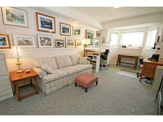 Photo 15: 34 WESTRIDGE Crescent: Okotoks Residential Detached Single Family for sale : MLS®# C3623209