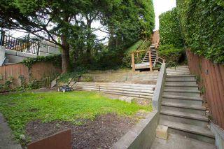Photo 8: 15316 VICTORIA AVENUE: White Rock House for sale (South Surrey White Rock)  : MLS®# R2411385