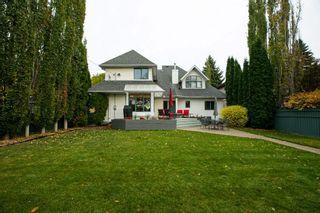 Photo 37: 9434 144 Street in Edmonton: Zone 10 House for sale : MLS®# E4241928