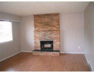 "Photo 4: 2577 LORNE in Prince_George: Westwood House for sale in ""WESTWOOD"" (PG City West (Zone 71))  : MLS®# N175459"