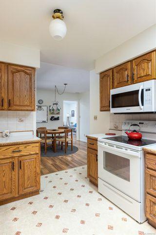 Photo 11: 5065 Lakeridge Pl in : SE Cordova Bay House for sale (Saanich East)  : MLS®# 860143