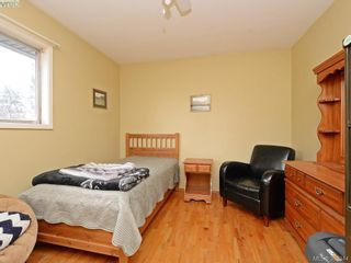 Photo 11: 824 orono Ave in VICTORIA: La Langford Proper House for sale (Langford)  : MLS®# 780409