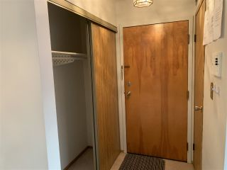 Photo 2: 107 42 ALPINE Place: St. Albert Condo for sale : MLS®# E4236054