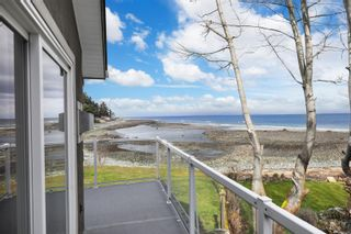 Photo 29: 5810 Coral Rd in : CV Courtenay North House for sale (Comox Valley)  : MLS®# 869365