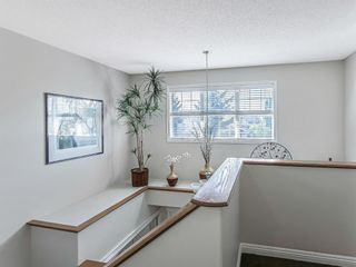 Photo 22: 232 Everbrook Way SW in Calgary: Evergreen Detached for sale : MLS®# A1143698