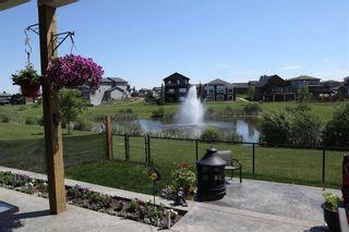 Photo 40: 17 Southbridge Drive: Calmar House for sale : MLS®# E4251181