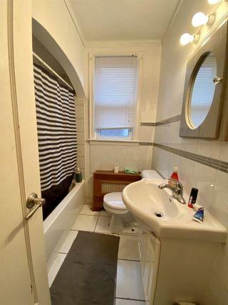 Photo 7: 58 CLINE Avenue S in Hamilton: House for sale : MLS®# H4071495