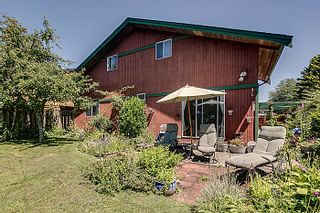 Photo 22: 11921 Wicklow Way Maple Ridge 3 Bedroom & Den Rancher with Loft For Sale