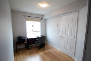 Photo 9: 309 868 KINGSWAY in Vancouver: Fraser VE Condo for sale (Vancouver East)  : MLS®# R2026457