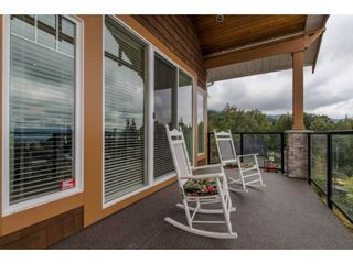 """Photo 7: 50460 KINGSTON Drive in Chilliwack: Eastern Hillsides House for sale in """"HIGHLAND SPRINGS"""" : MLS®# R2106702"""