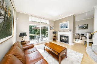"""Photo 6: 39 3405 PLATEAU Boulevard in Coquitlam: Westwood Plateau Townhouse for sale in """"PINNACLE RIDGE"""" : MLS®# R2465579"""