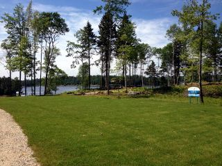 Photo 3: Lot 1 Swallow Point Road in Chester Basin: 405-Lunenburg County Vacant Land for sale (South Shore)  : MLS®# 202007719
