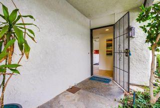 Photo 4: LA COSTA Condo for sale : 1 bedrooms : 2505 Navarra Dr #314 in Carlsbad