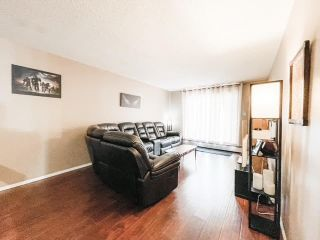 Photo 7: 409 1304 1 Avenue: Wainwright Condo for sale (MD of Waiwright)  : MLS®# A1077955