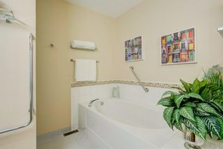 Photo 24: 27 Shannon Estates Terrace SW in Calgary: Shawnessy Semi Detached for sale : MLS®# A1115373