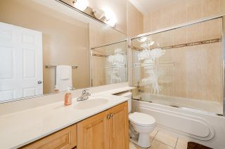 Photo 13: 8250 167A Street in Surrey: Fleetwood Tynehead House for sale : MLS®# R2579224