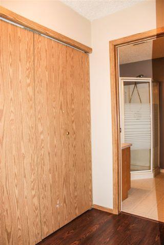 Photo 12: : Cold Lake House Half Duplex for sale : MLS®# E4219774