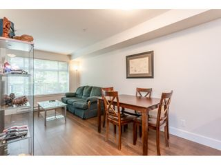 "Photo 7: 118 2233 MCKENZIE Road in Abbotsford: Central Abbotsford Condo for sale in ""THE LATITUDE"" : MLS®# R2387781"