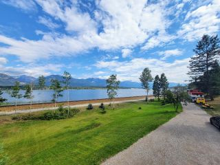 Photo 10: 4392 COY ROAD in Invermere: House for sale : MLS®# 2460410
