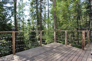 Photo 17:  in : Anglemont House for sale (North Shuswap)  : MLS®# 10239335