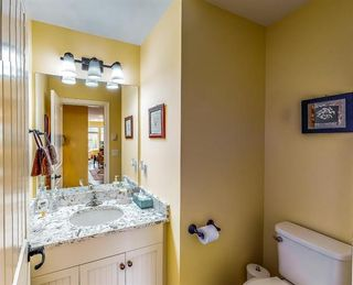 Photo 19: #32 2450 RADIO TOWER Road, in Oliver: House for sale : MLS®# 191063