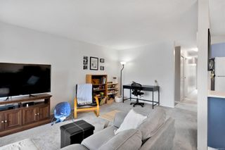 Photo 14: 12 270 Harwell Rd in : Na University District Row/Townhouse for sale (Nanaimo)  : MLS®# 862879