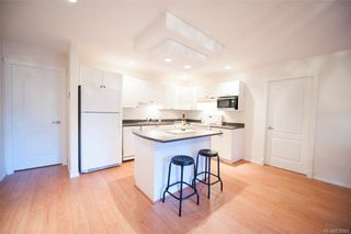 Photo 23: 2371 Gray Lane in Cobble Hill: ML Cobble Hill House for sale (Malahat & Area)  : MLS®# 838005