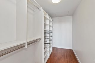 """Photo 14: 502 221 E 3RD Street in North Vancouver: Lower Lonsdale Condo for sale in """"Orizon on Third"""" : MLS®# R2565313"""