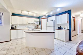 Photo 33: 116 Tuscany Hills Close NW in Calgary: Tuscany Detached for sale : MLS®# A1076169