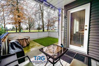 """Photo 18: 1563 BOWSER Avenue in North Vancouver: Norgate Townhouse for sale in """"ILLAHEE"""" : MLS®# R2523734"""