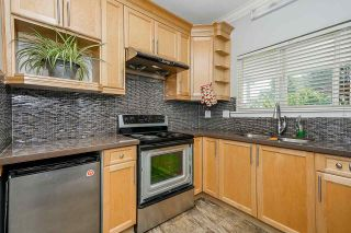 Photo 11: 8250 167A Street in Surrey: Fleetwood Tynehead House for sale : MLS®# R2579224