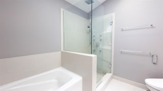 Photo 29: 3755 W 39TH Avenue in Vancouver: Dunbar House for sale (Vancouver West)  : MLS®# R2577603