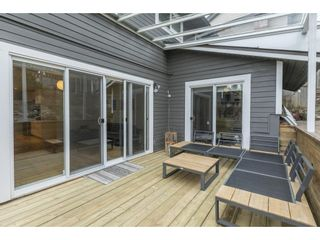 Photo 34: 2541 JASMINE Court in Coquitlam: Summitt View House for sale : MLS®# R2562959
