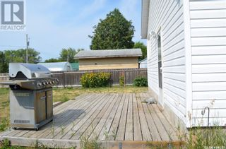 Photo 23: 1079 4th ST E in Prince Albert: House for sale : MLS®# SK842619