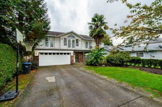 Photo 38: 3155 GLADE Court in Port Coquitlam: Birchland Manor House for sale : MLS®# R2625900