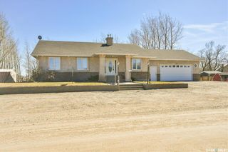 Photo 4: 927 Central Avenue in Bethune: Residential for sale : MLS®# SK854170