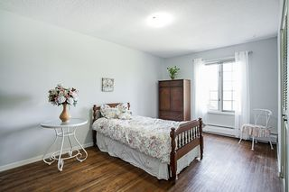 Photo 10: 10470 125 Street in Surrey: Cedar Hills House for sale (North Surrey)  : MLS®# R2281855
