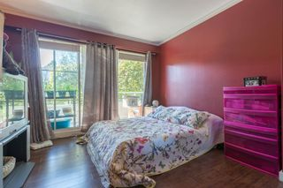 """Photo 5: 104 20350 54TH Avenue in Langley: Langley City Condo for sale in """"Coventry Gate"""" : MLS®# R2096484"""