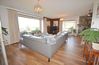 Photo 8: 7196 Lancrest Terr in : Na Lower Lantzville House for sale (Nanaimo)  : MLS®# 876580