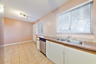 Photo 10: 50 Martindale Mews NE in Calgary: Martindale Detached for sale : MLS®# A1114466