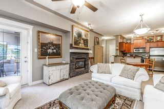 Photo 4: 217 20 DISCOVERY RIDGE Close SW in Calgary: Discovery Ridge Apartment for sale : MLS®# A1015341