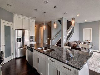 Photo 9: 65 Redstone Drive NE in Calgary: Redstone Detached for sale : MLS®# A1146526