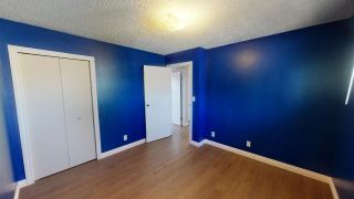 Photo 15: 9320 107 Avenue in Fort St. John: Fort St. John - City NE House for sale (Fort St. John (Zone 60))  : MLS®# R2570682